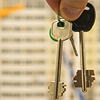 Cincinnati Local 24 Hr Locksmith, Cincinnati, OH 513-642-8021